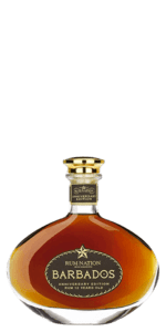 Rum Nation Barbados 12YO Anniversary