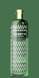 Bobby's Schiedam Jenever Dry Gin