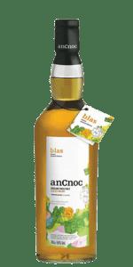 AnCnoc Blas