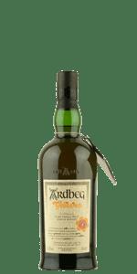 Ardbeg Grooves Committee Release