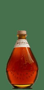 Freeland Spirits Bourbon