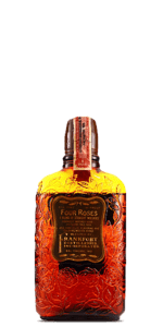 Four Roses Blended Straight Whiskey 1930s