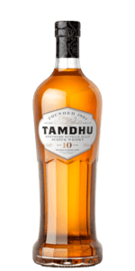 Tamdhu 10 Year Old (40%)