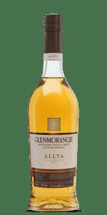Glenmorangie Allta Private Edition No. 10