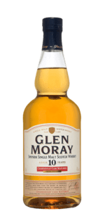 Glen Moray 10 Year Old Chardonnay