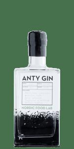 Cambridge Distillery Anty Gin
