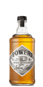 Powers 12 Year Old John's Lane Release