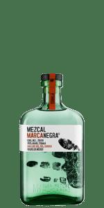 Mezcal Marca Negra Tobala (52%)
