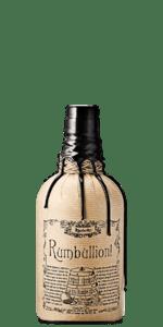 Ableforth's Rumbullion! Rum