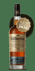 Tullibardine 500 Sherry Cask Finish