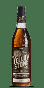 Yellowstone Limited Edition 2019 Bourbon