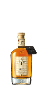 Slyrs Single Malt Whisky Classic