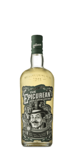 The Epicurean Blended Scotch Whisky