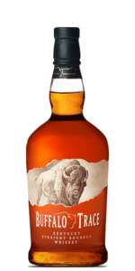Buffalo Trace Bourbon 375ml