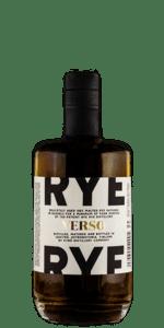 Verso Rye Whisky