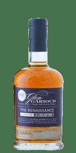 Glen Garioch 15 YO Renaissance