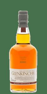 Glenkinchie Distillers Edition 2010