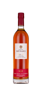 Menard VSOP Cognac