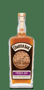Old Charter Oak French Oak