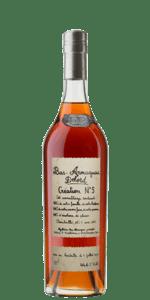 Bas Armagnac Delord Creation N° 5
