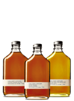Kings County Aged Whiskey Gift Set