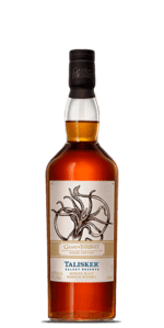 Game of Thrones House Greyjoy Talisker Select Reserve