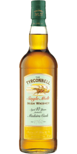 The Tyrconnell 10 Year Old Madeira Cask Finish