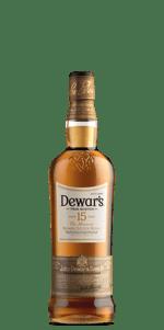 Dewar's 15 Year Old