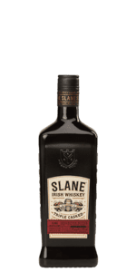 Slane Triple Casked Irish Whiskey