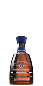 Arehucas Añejo Reserva Especial 18 Year Old Rum
