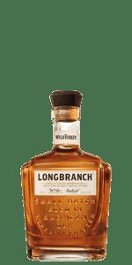 Wild Turkey Longbranch Small Batch Bourbon