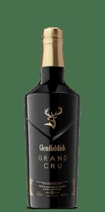 Glenfiddich Grand Cru 23 Year Old