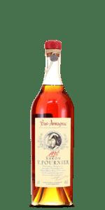 Baron V. Fournier 1928 Bas-Armagnac