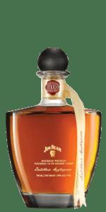 Jim Beam Distillers Masterpiece Sherry Cask Finished Bourbon