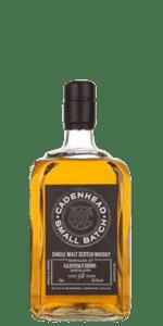 Cadenhead's Glentauchers 38 Year Old