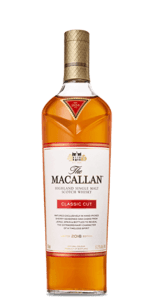 The Macallan Classic Cut 2018 Limited Edition