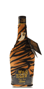 Wild Tiger Rum Special Reserve