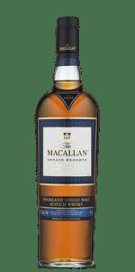 The Macallan Estate Reserve