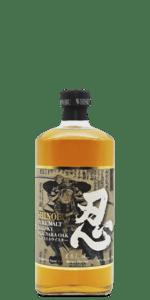 Shinobu Pure Malt Japanese Whisky