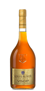 Louis Royer VSOP Cognac