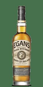 Egan's Vintage Grain