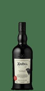 Ardbeg Blaaack Committee Release 2020