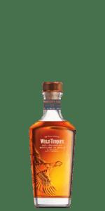 Wild Turkey Master's Keep 17 Year Old Bottled in Bond