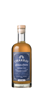 Charbay Double & Twisted Whiskey