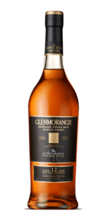 Glenmorangie Quinta Ruban Whisky