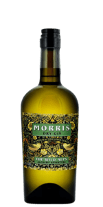 William Morris London Dry Gin