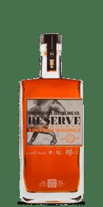 Union Horse Reserve Bourbon