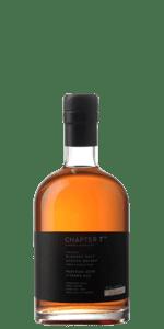 Chapter 7 Peatside Blended Malt Scotch Whisky