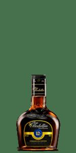 Ron Medellin Gran Reserva 12 Year Rum