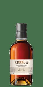 Aberlour Casg Annamh Batch 1